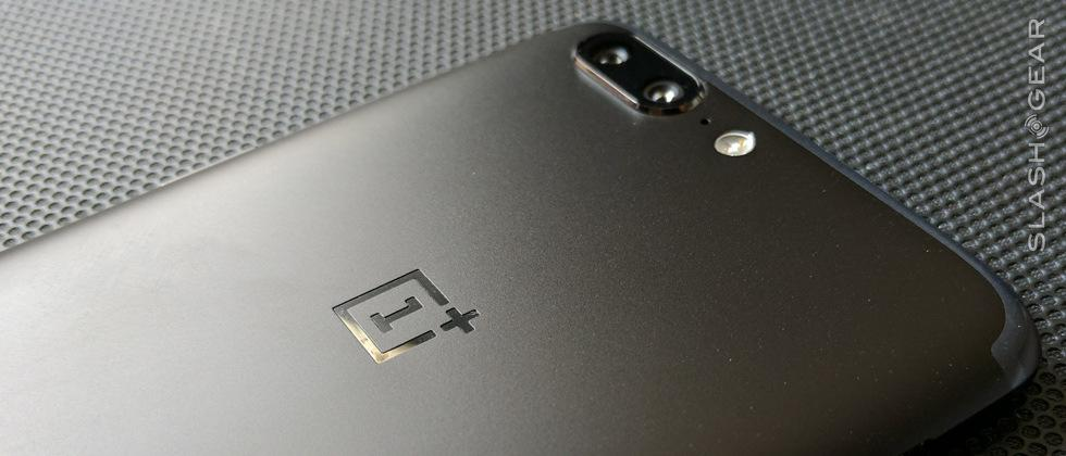 OnePlus 5 Review : The big risk pays off