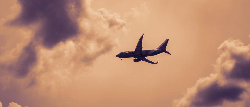 US may drop in-flight laptop ban in favor of 'enhanced' security