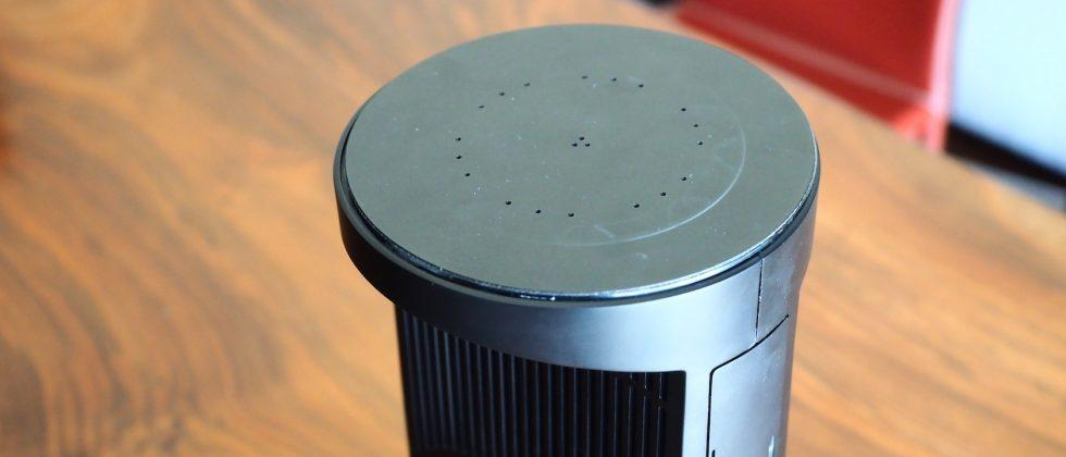 Prepare for a flood of smart speakers like Echo and HomePod