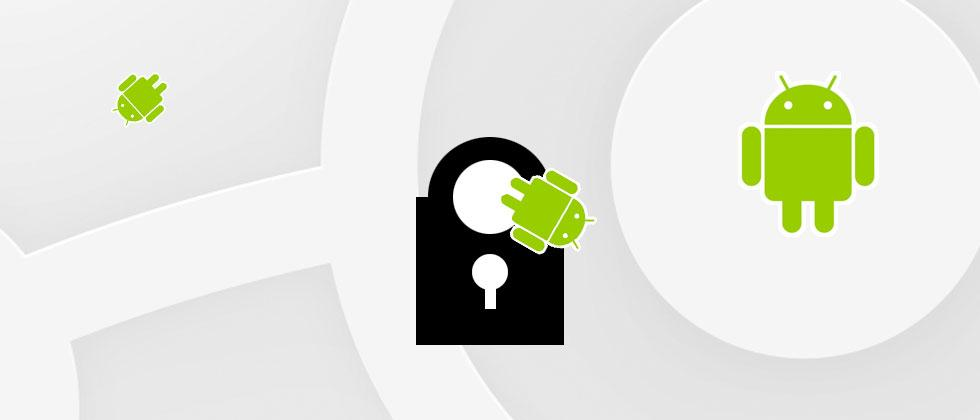 Lineage OS update: SafetyNet stance on Android downloads
