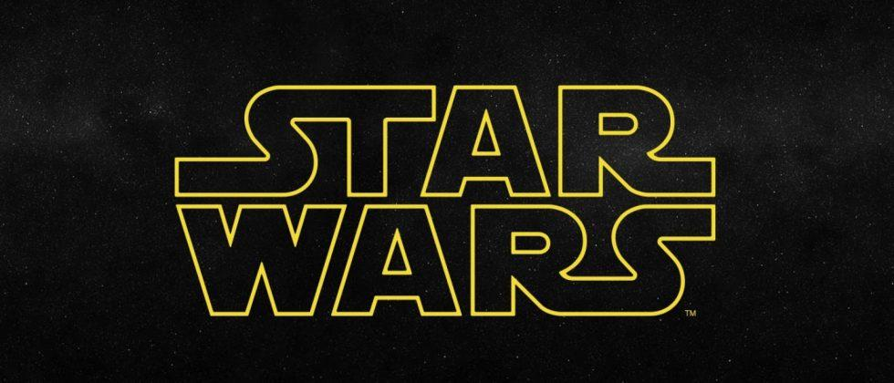 Star Wars Han Solo movie loses directors over 'creative differences'