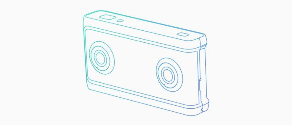 Google VR180 cameras will make cheaper 3D VR more mainstream