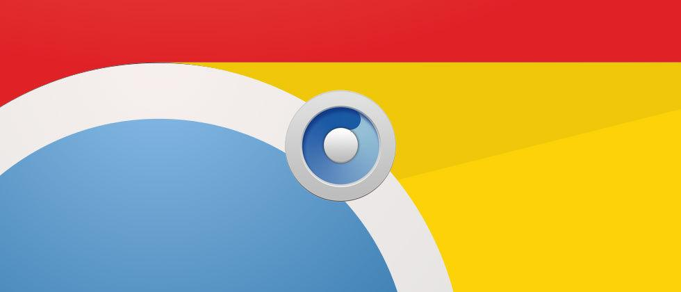 This popular app is infected: Chrome-lookalike Magic Browser