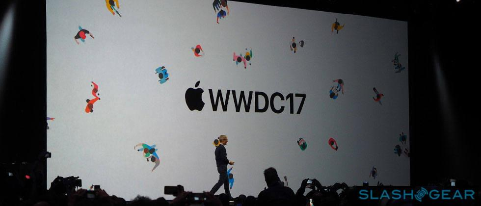 Apple let me down: 3 things I wanted to see at WWDC 2017