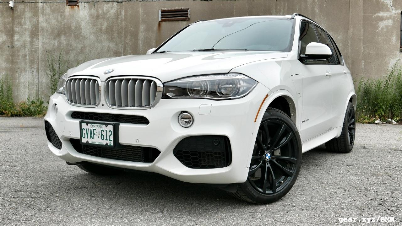 Settings Required To Satisfy The Expectation Of Sharp Handling Also Deliver Ride Quality Like A Cement Mixer Filled With Ice Cubes Bmw X5 40e