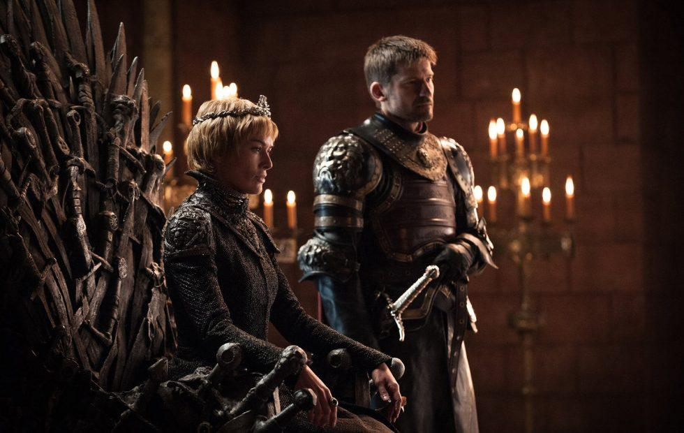 Hulu adds HBO, just in time for new Game of Thrones - SlashGear