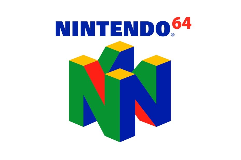 Nintendo N64 Classic Edition may just have been outed