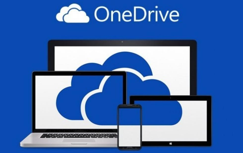 Here's how to get OneDrive working again