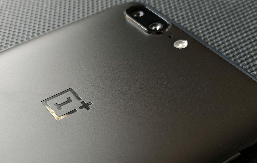 OnePlus 5 911 reboot problem addressed in new update