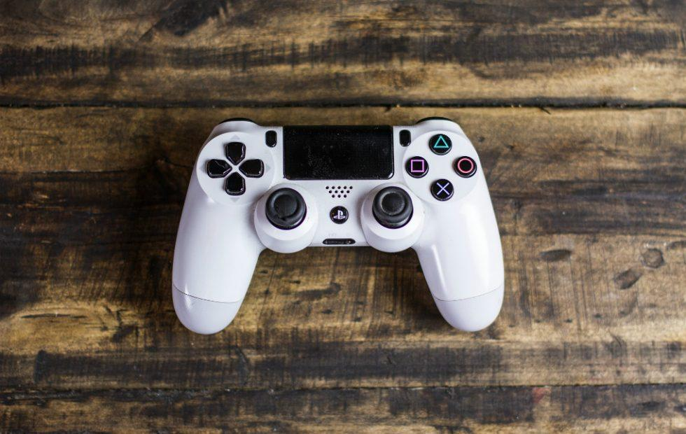 How to play PS4 games on a PC (with a DualShock 4 controller, too