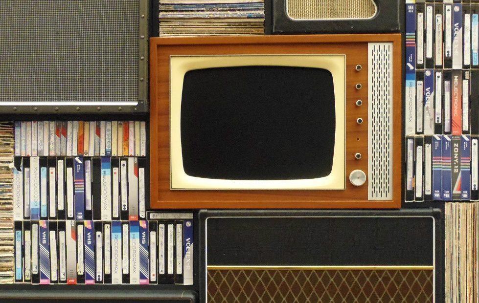 TV networks are misspelling shows on purpose to tweak Nielsen ratings