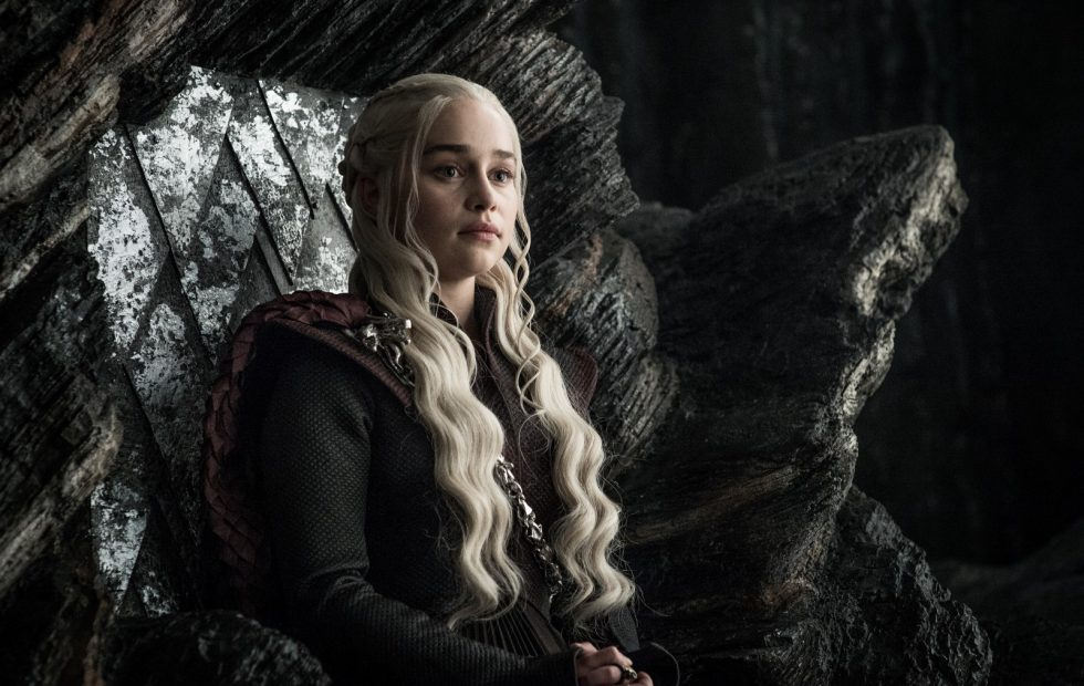 "Game of Thrones season 7, episode 3 review and analysis – ""The Queen's Justice"""