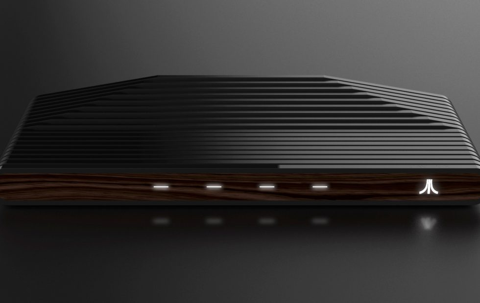 Ataribox doubts: Crowdfunding raises vapor questions about retro console