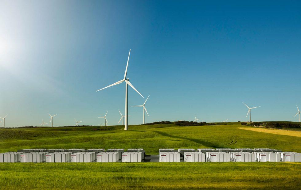 Tesla gets go ahead for 100MW Powerpack system in South Australia