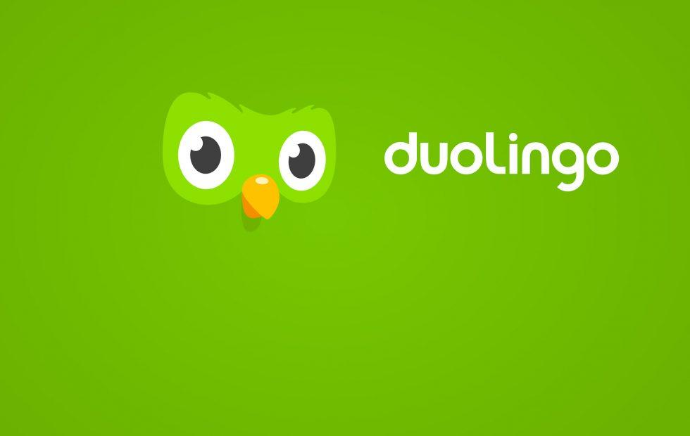 Duolingo is adding a Game of Thrones language course