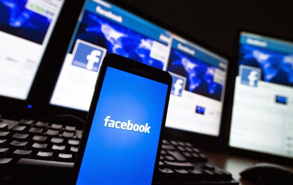 Facebook paywall could trade fake news for subscription fees