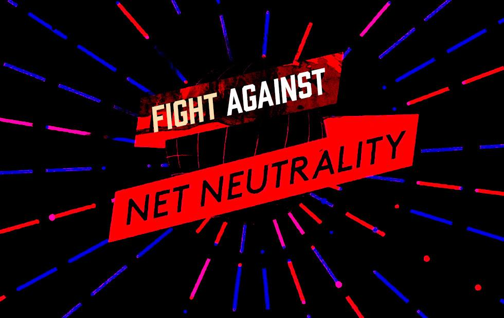 Trump's Advocate: 5 reasons you should FIGHT Net Neutrality [SATIRE]
