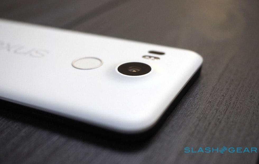 Nexus 5X bootloop fix ported from unofficial Nexus 6P fix