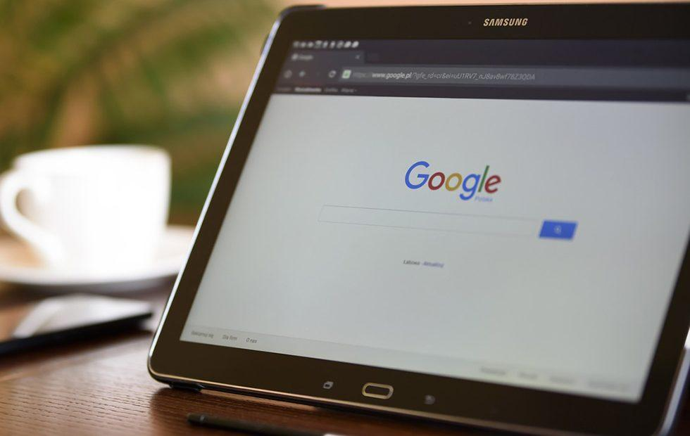 Google Search autoplay videos are being tested on some users