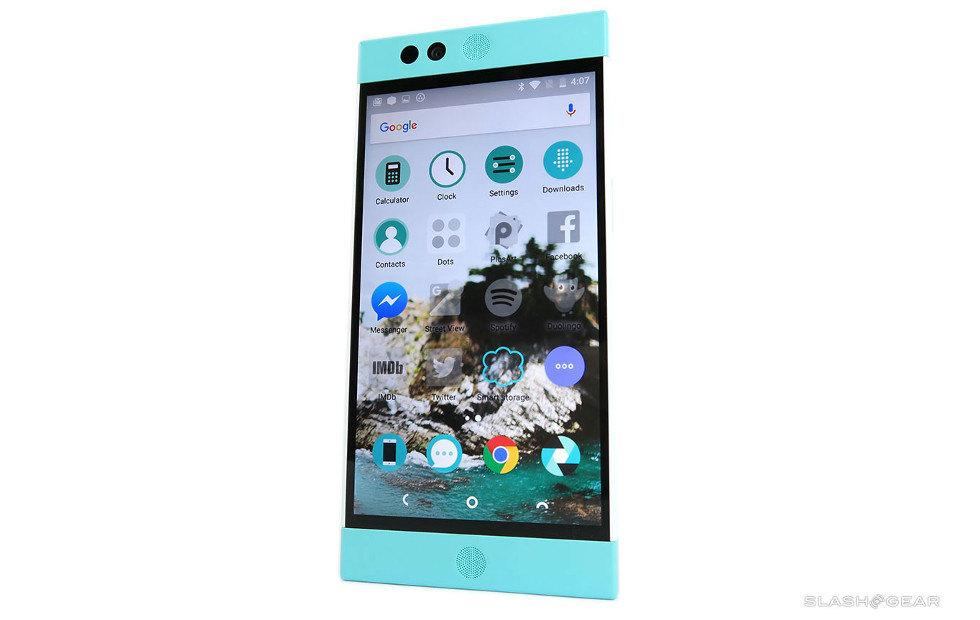 Nextbit will close its support doors end of the month