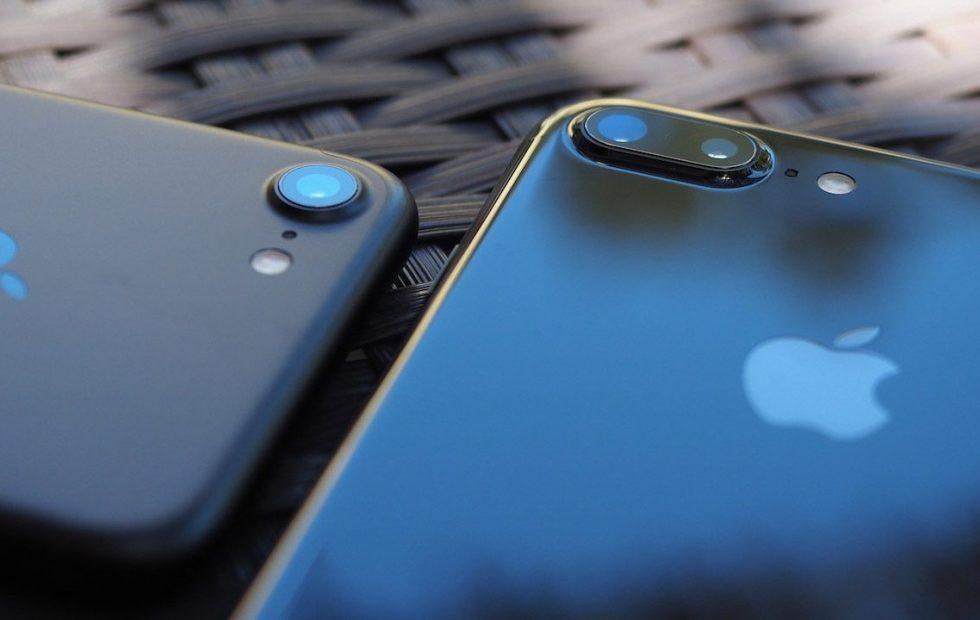 iPhone 8 leak: New design claims tip huge display change