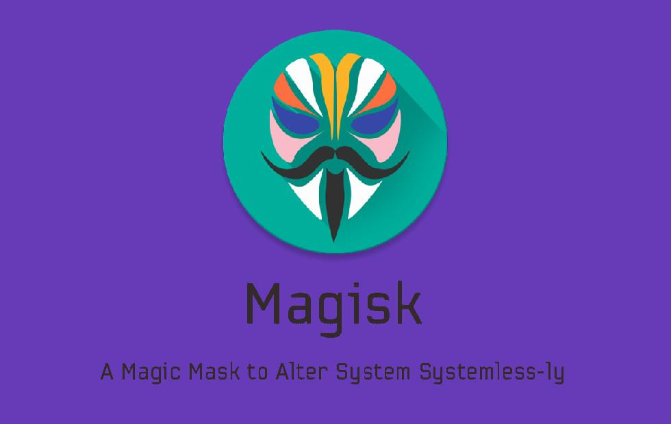 Magisk blocked by Google SafetyNet again, fix coming