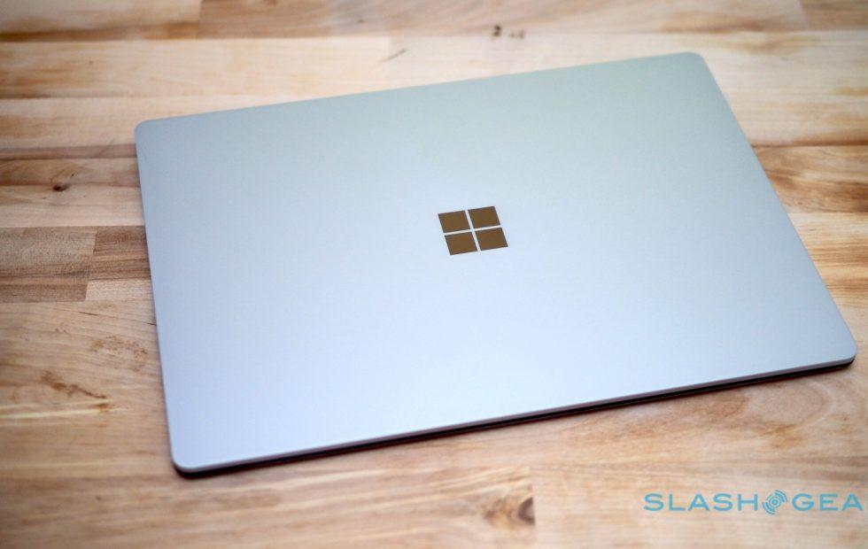 Microsoft just passed a huge milestone