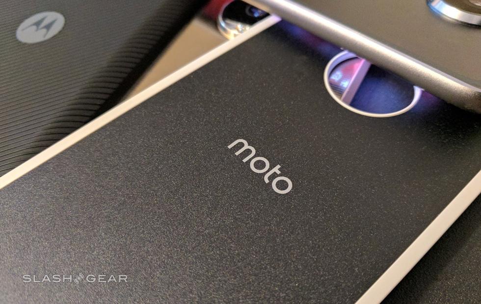 5 Reasons it's good to be a Motorola smartphone user again
