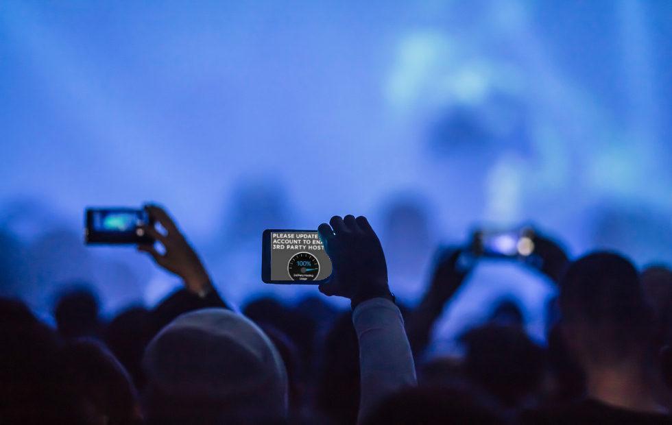 "Photobucket's broken image embeds are a frustrating ""free"" service reminder"