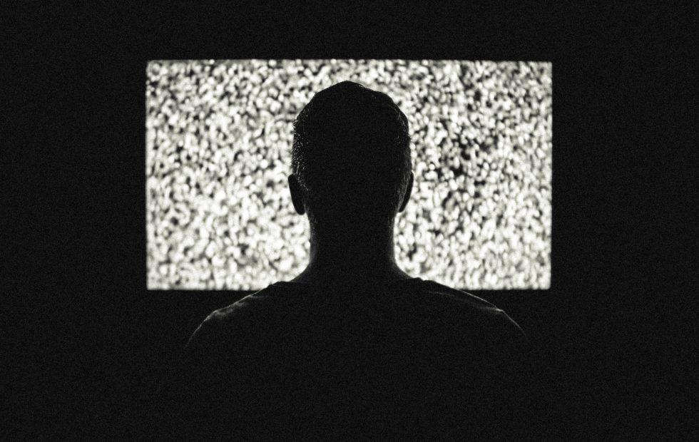 One percent of TV static originates from the Big Bang