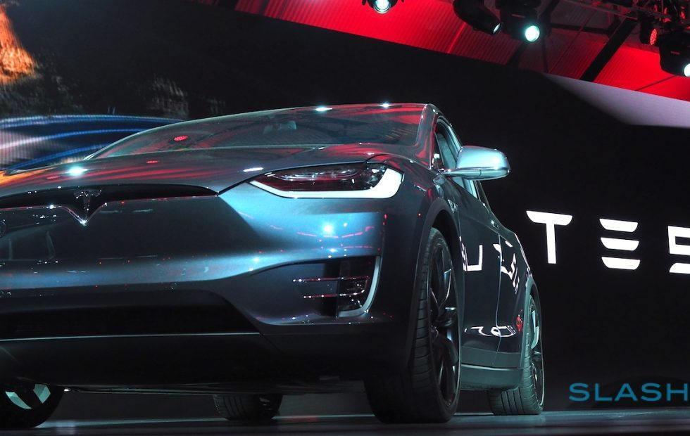 Tesla's 22k car Q2 2017 paves way for Model 3