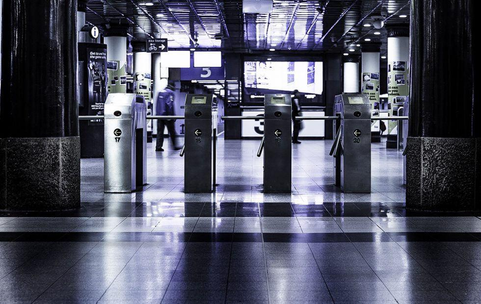 TSA's new domestic gadget rules will make travel even more frustrating