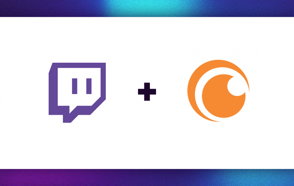 Twitch anime invasion is 5 day Crunchyroll marathon