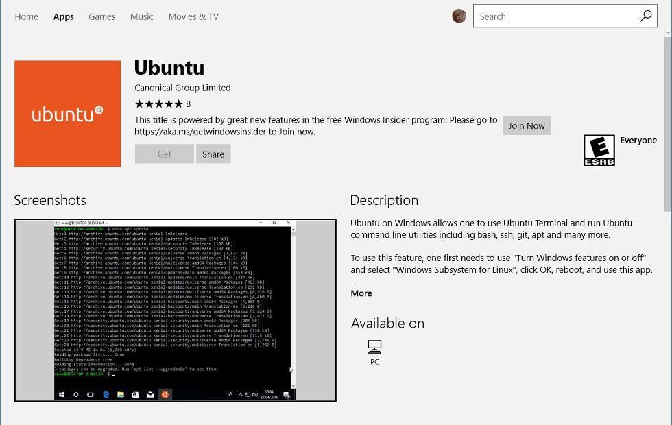 Ubuntu - SlashGear