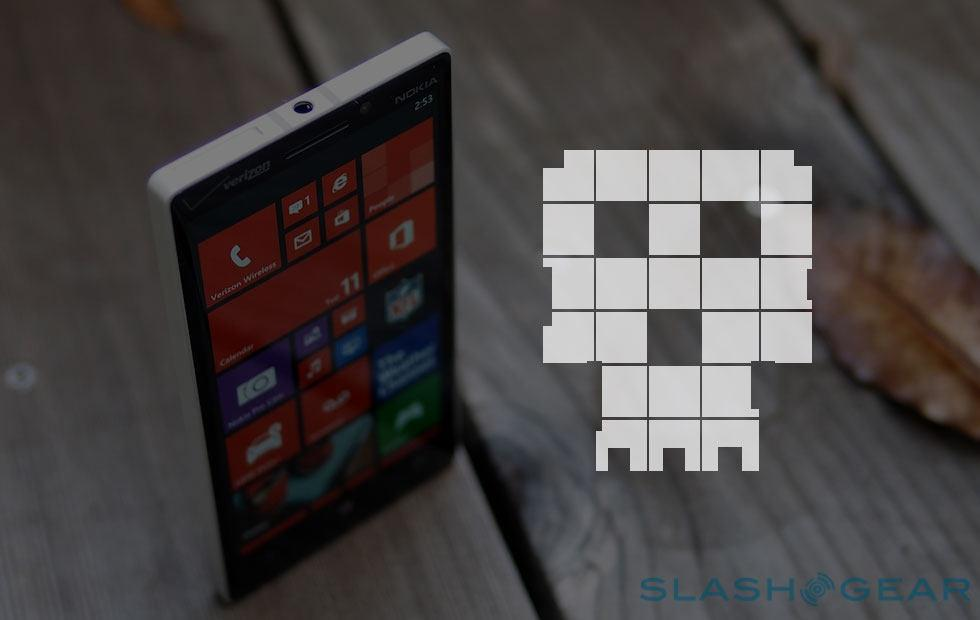 Windows Phone is dead