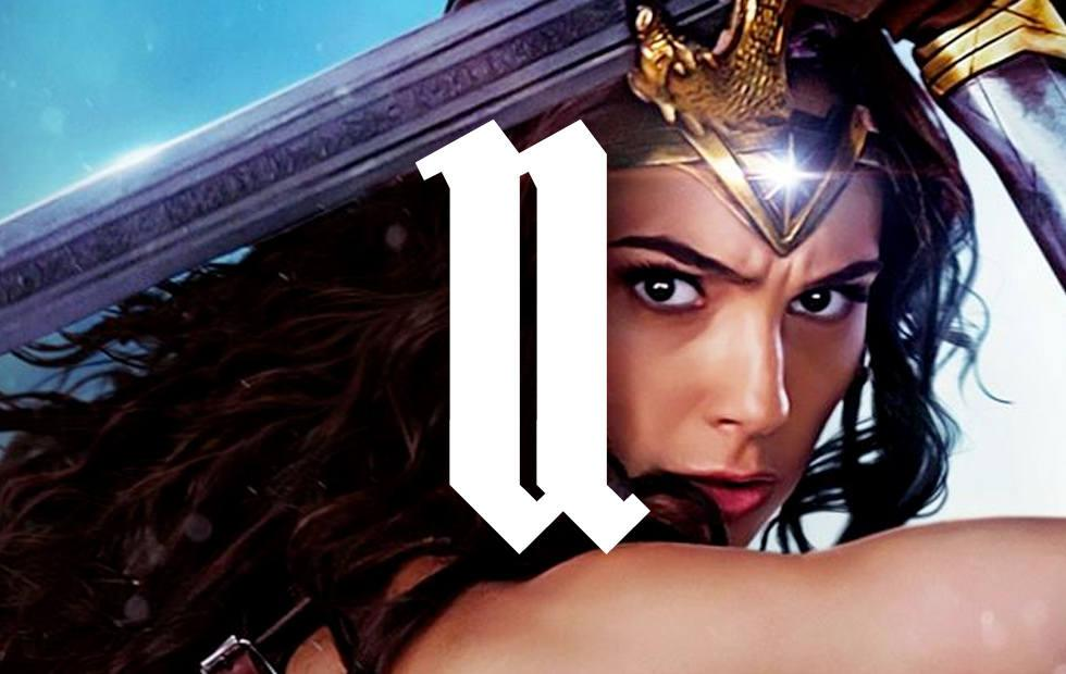 Wonder Woman 2 release date official with Gal Gadot in tow