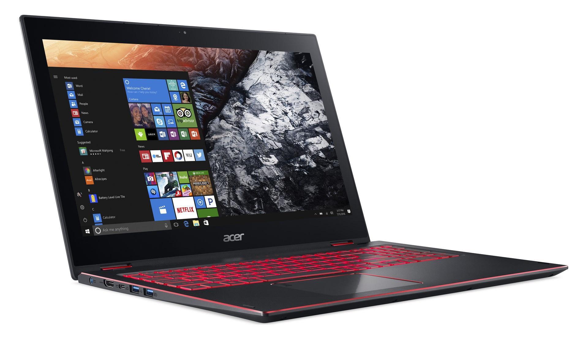 Gaming desktop Intel I7 quad core 8gb ram 1tb HDD with 18.5 22 24 inch monitor superior quality