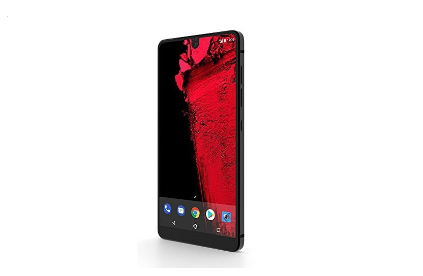 Essential Phone ships next week: Here's how to get one