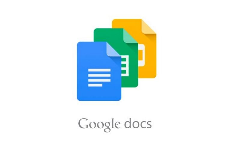 Google Docs headaches? This update might just have fixed them