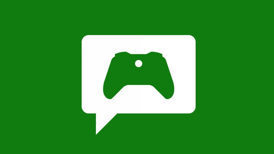 Next Major Xbox System Update: Sneak Peek!