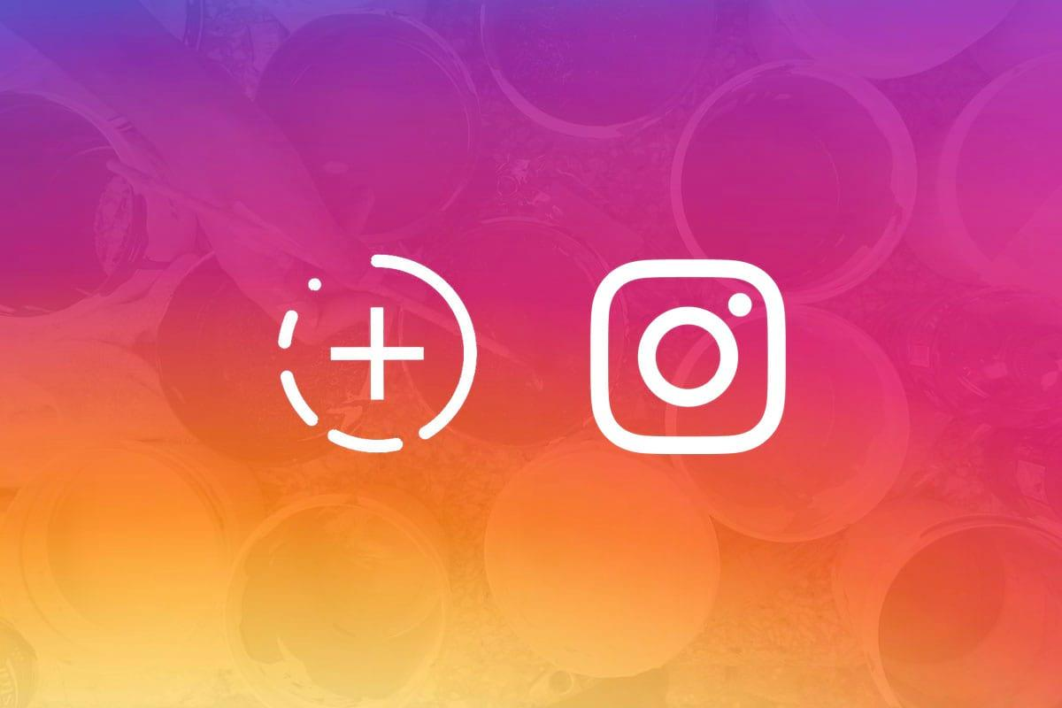 Instagram Stories 1 Year On Snapchat Should Be Terrified Slashgear