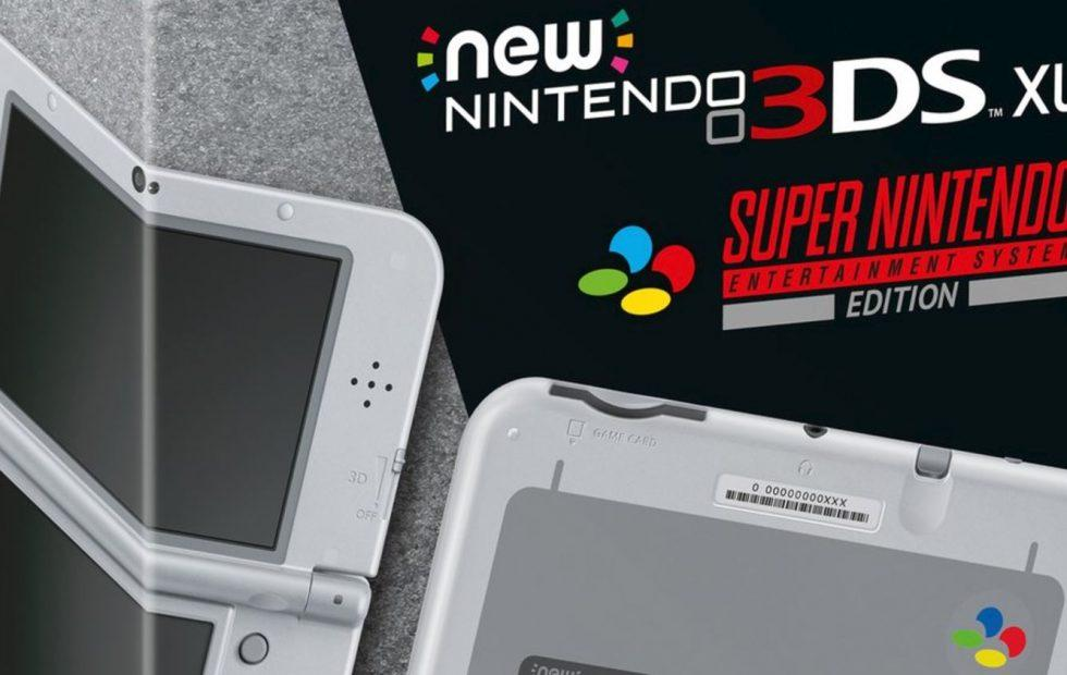 Rose Glen North Dakota ⁓ Try These Nintendo New 3ds Xl Super