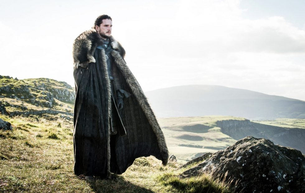 Game of Thrones episode 4 leaked: Beware of spoilers