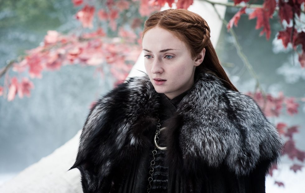 HBO hackers get serious with second leak and ransom demands
