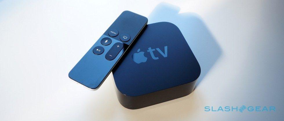 Apple tipped in talks with studios to bring 4K HDR movies to iTunes