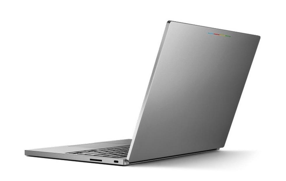 New Chromebook Pixel, Google Home mini reportedly coming