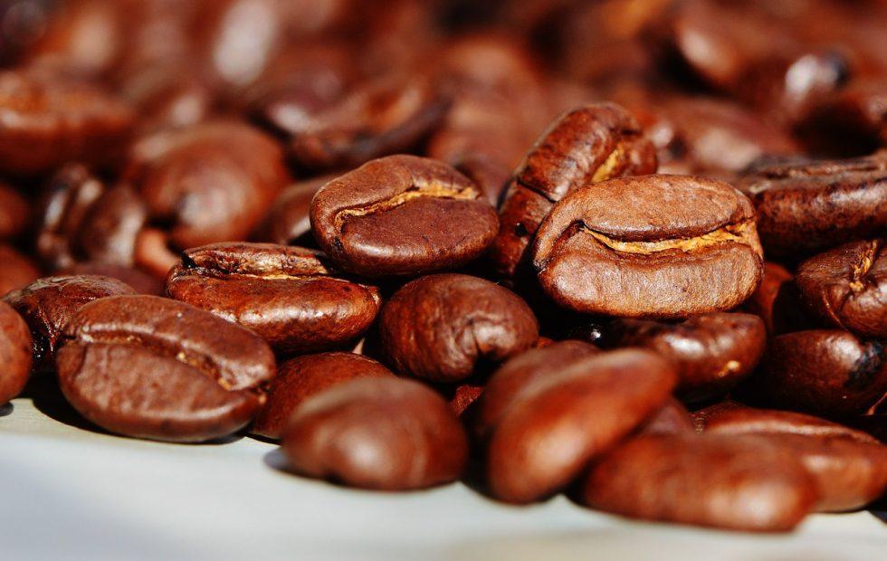 Scientists just revolutionized coffee creamer
