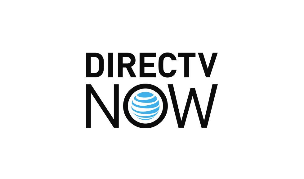 DirecTV NOW gets 25 local CBS channels, Showtime, The CW and