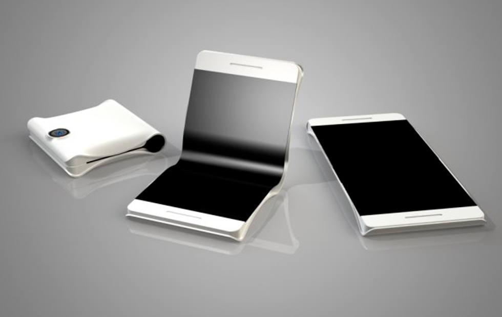 Mythbusting the Samsung Galaxy X