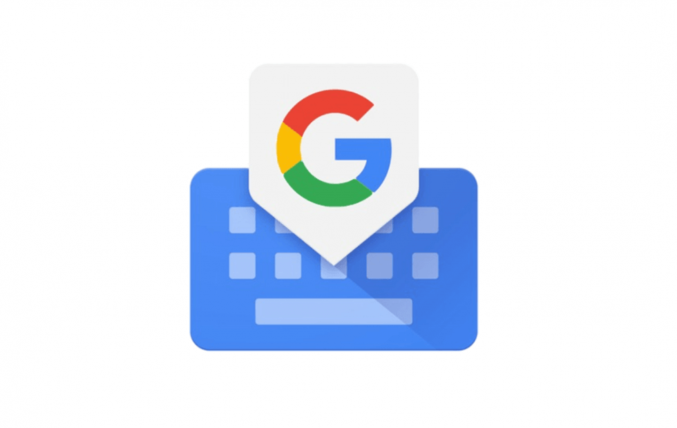 Google voice recognition update makes it even easier to talk to your phone